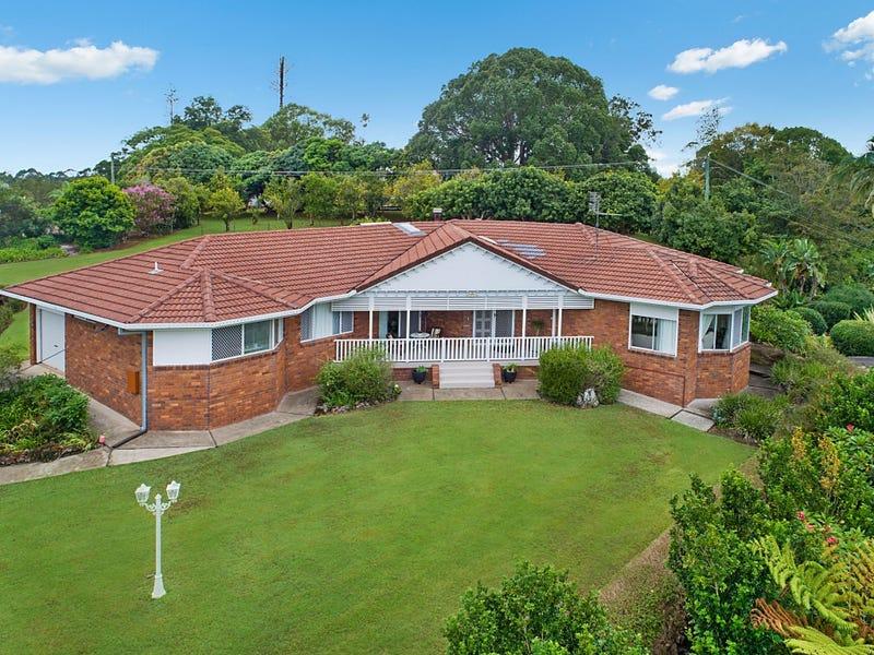 8 Balfours Road, Terranora, NSW 2486