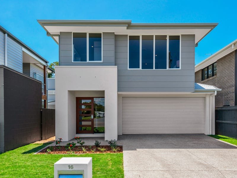 16 Junior Terrace, Northgate