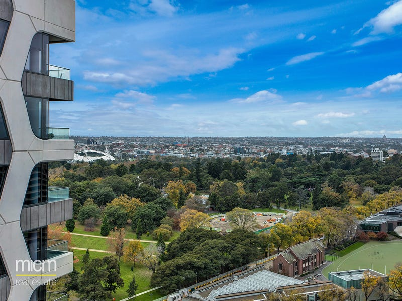 2609/50 Albert Road, South Melbourne