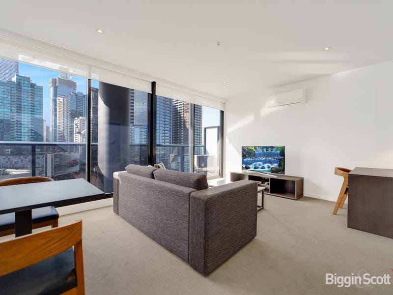 1102/250 City Road, Southbank