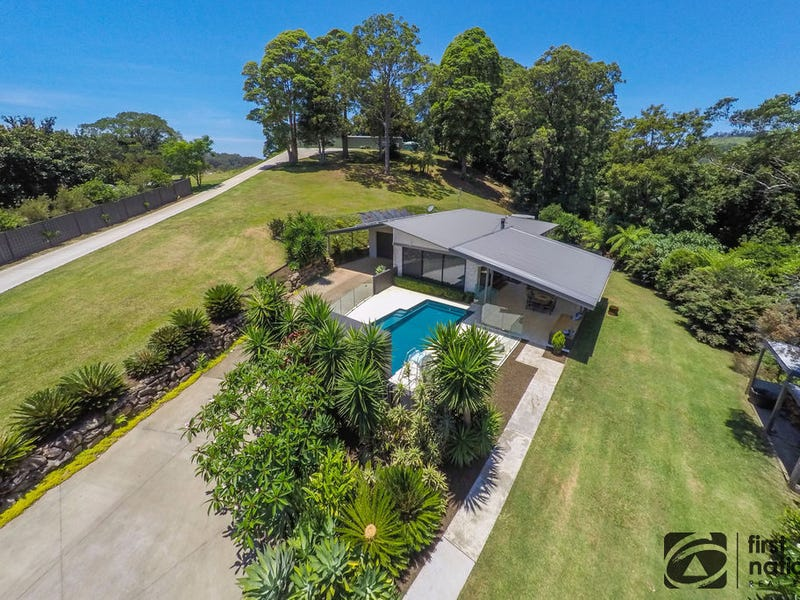 26A Jaboh Close, Upper Orara, NSW 2450