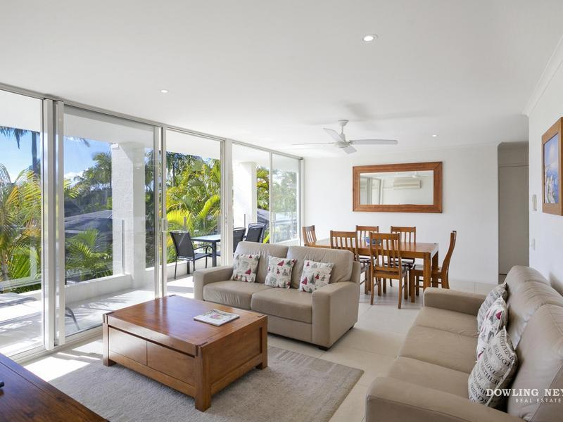 66/6 Quamby Place, Noosa Heads