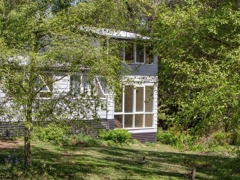 1310 Old Tolmie Road, Tolmie, Vic 3723