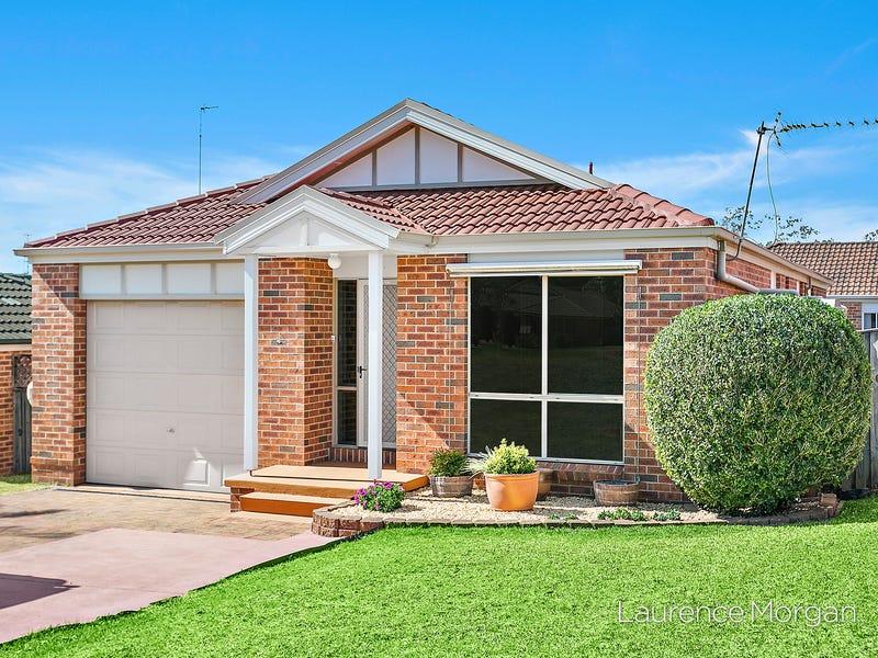 13 Glenlee Drive, Horsley, NSW 2530