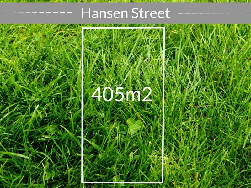 47 Hansen Street, Moorooka, Qld 4105
