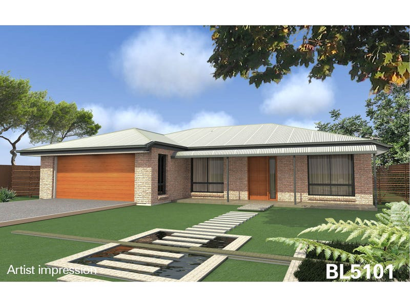 Lot 110 Evergreen Drive, South Maclean