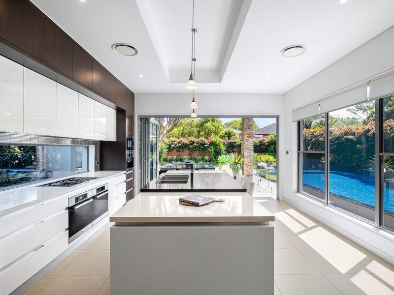 30 Thomas Street, North Manly, NSW 2100