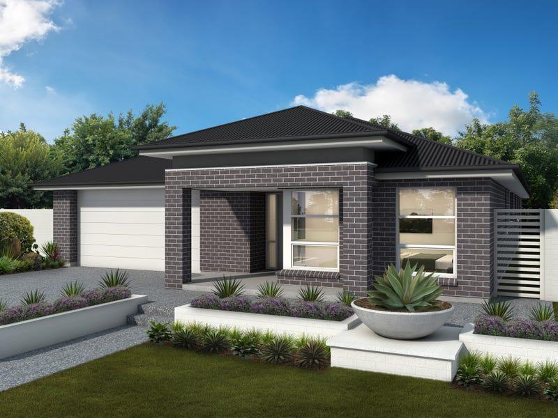 Lot 2 Strathfield Terrace, Largs North