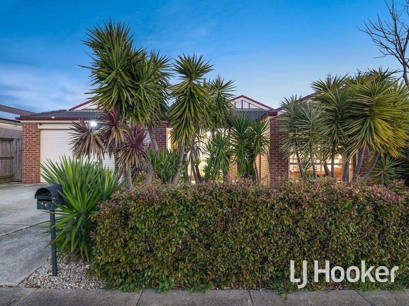 11 Tulip Grove, Cranbourne, Vic 3977