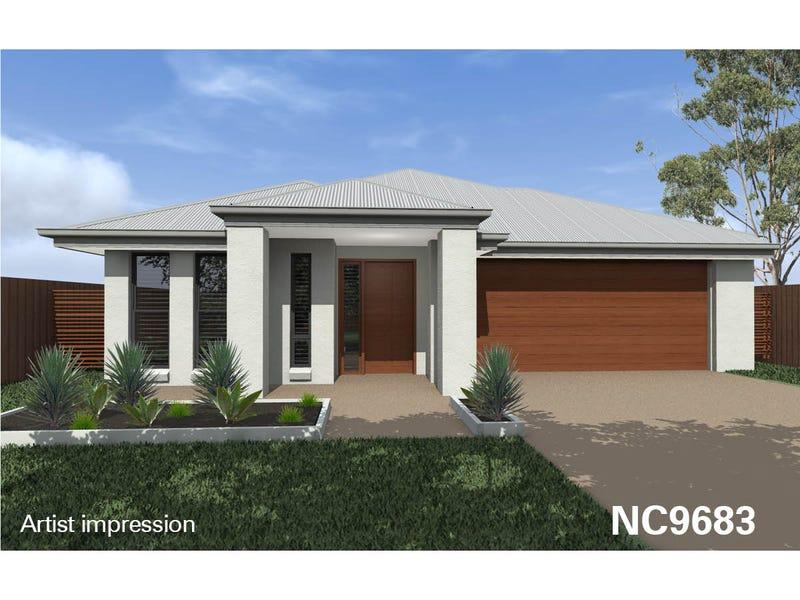 Lot 343 Koel Crescent, Port Macquarie