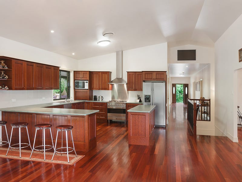 34 Old Farm Place, Ourimbah