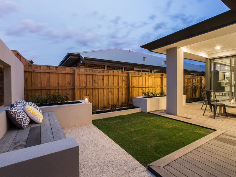 Address available on request, Wanneroo