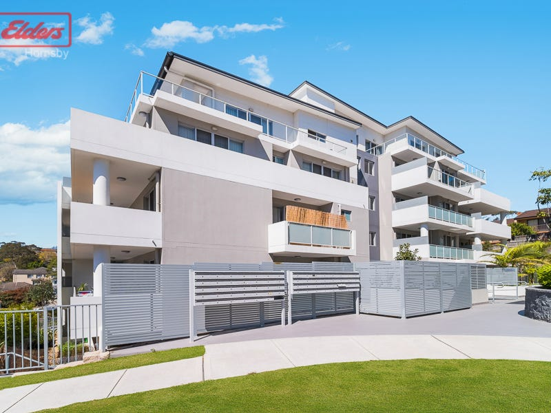 Address available on request, Hornsby, NSW 2077