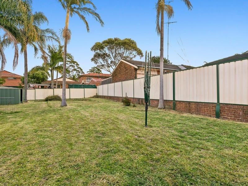 11 Heath Road, Blakehurst, NSW 2221