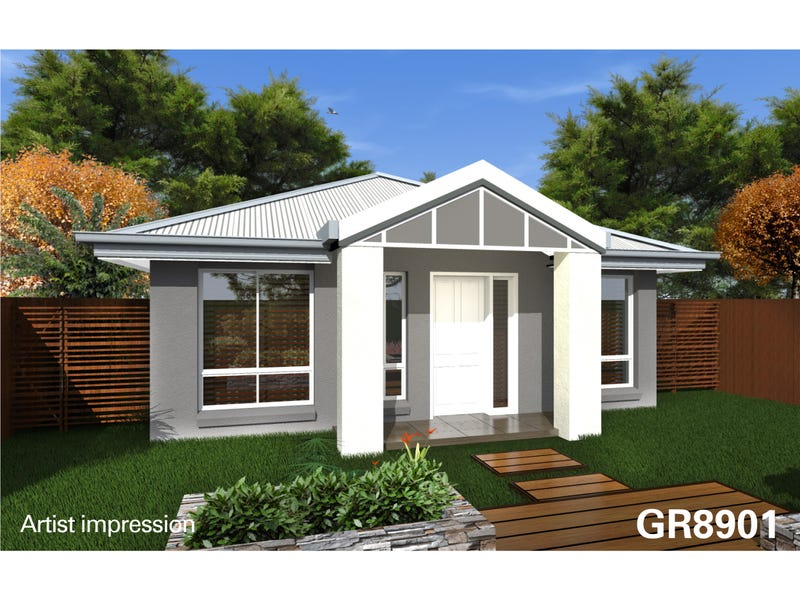 15A Roseland Avenue, Rochedale South