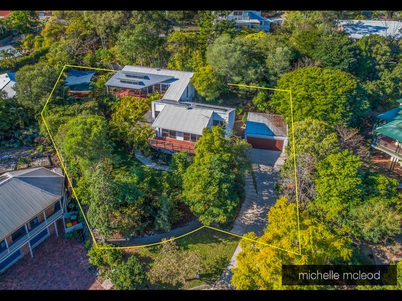 6 Christella Court, Kenmore Hills