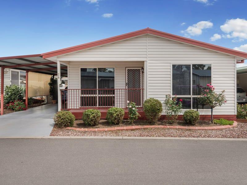 74/1-31 Furness Street, Kangaroo Flat, Vic 3555