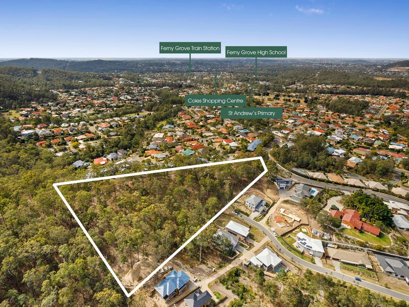 85 Cedar Creek Road, Upper Kedron