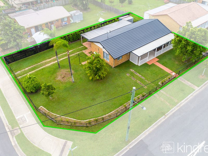 1 Vievers Street, Caboolture, Qld 4510