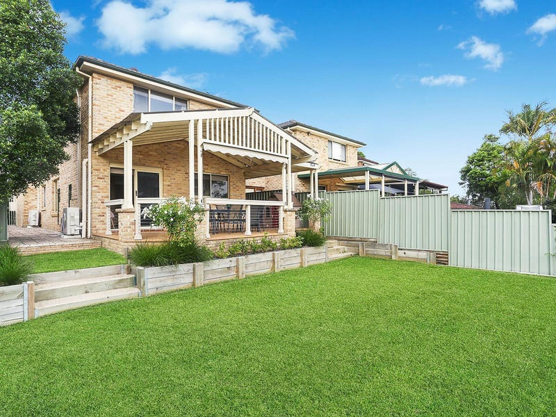 2/147B Galston Road, Hornsby Heights