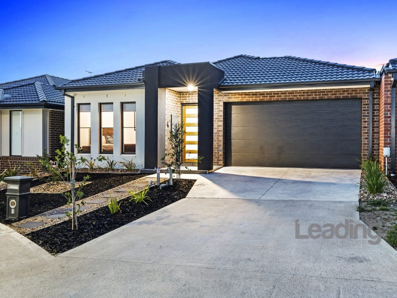 1 Wine Place, Diggers Rest, Vic 3427