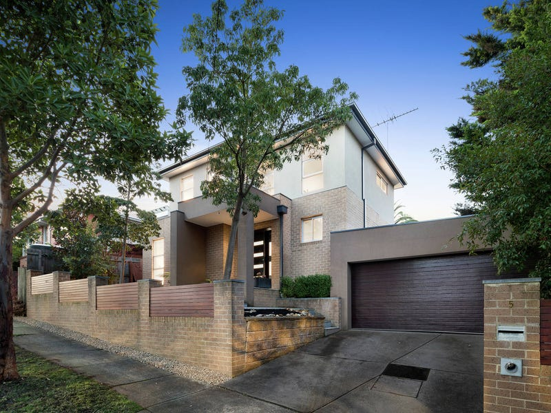 5 Thea Grove, Doncaster East