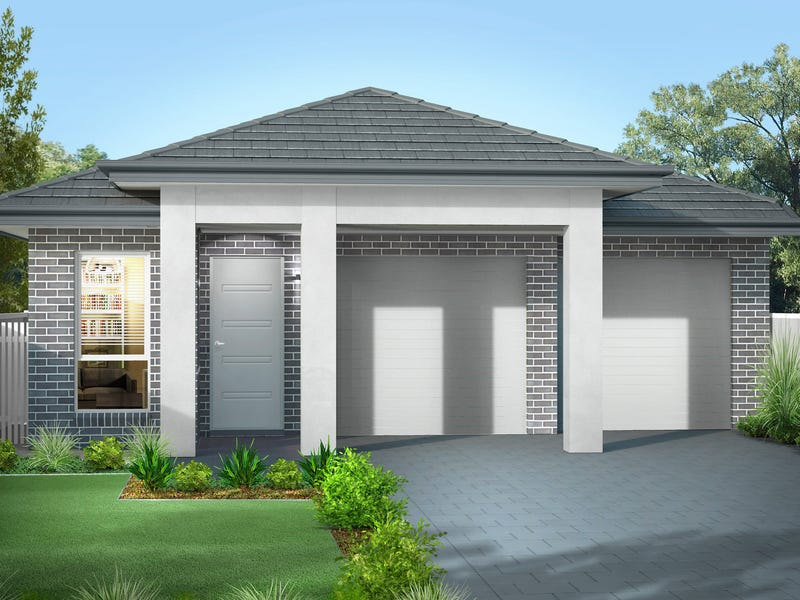 Lot 1 Denver Avenue, Parafield Gardens