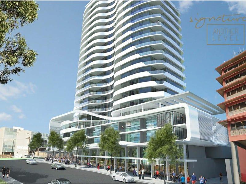 1.12/10-18 Regent Street, Wollongong, NSW 2500