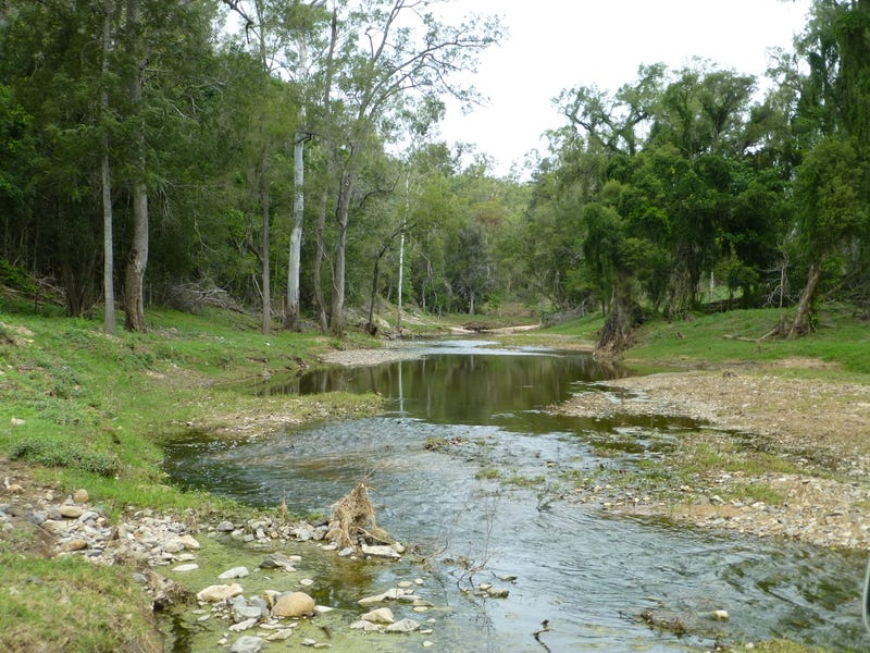 Address available on request, Gigoomgan, Qld 4620