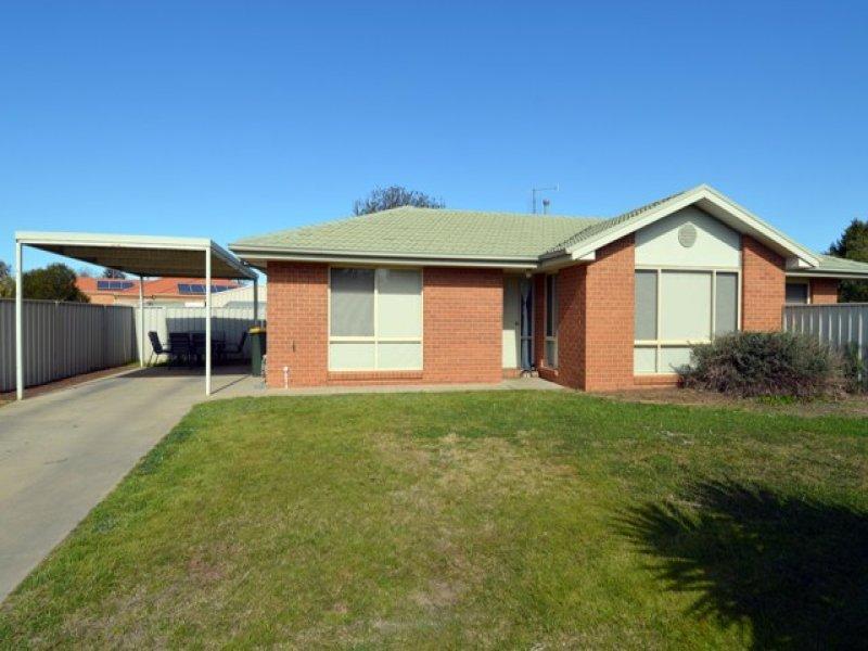 15 Annie Court Moama Nsw 2731 Property Details