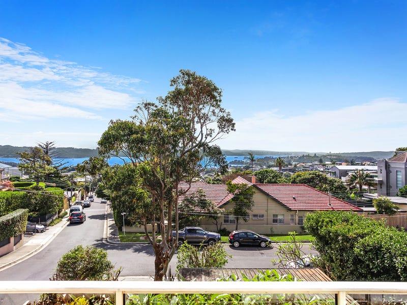 1 Olphert Avenue Vaucluse NSW 2030