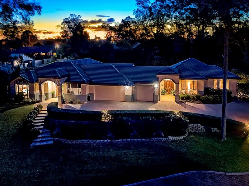 2 Pipers Point, Robina