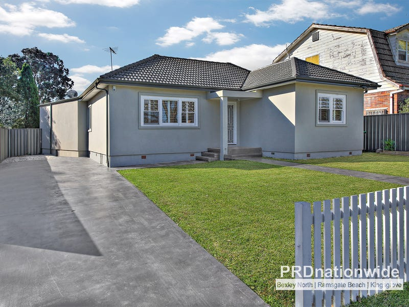 63 Grove Avenue, Narwee
