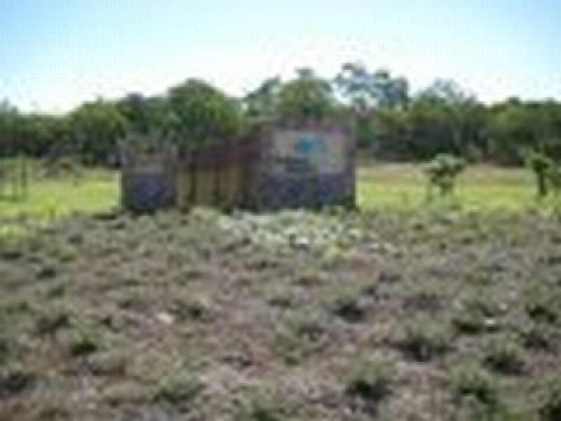 Address available on request, Bohle, Qld 4818