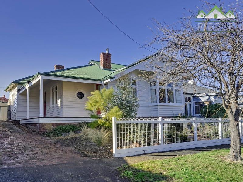 7 Reid Street, Moonah, Tas 7009