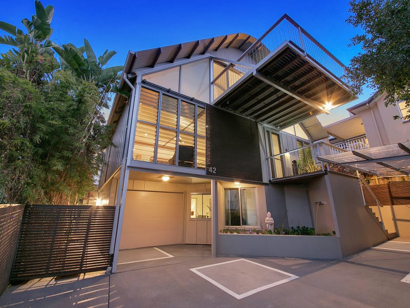 TAMERA: On the house sold prices brisbane
