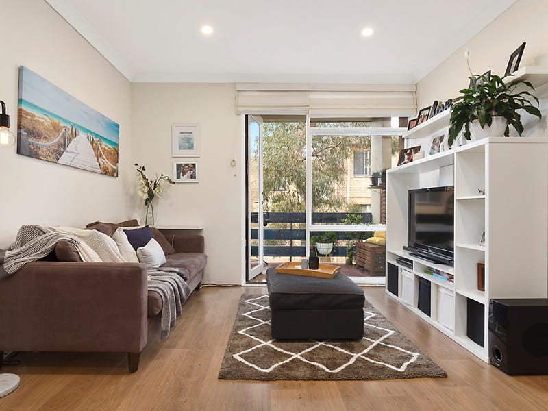 28/34 The Crescent, Dee Why