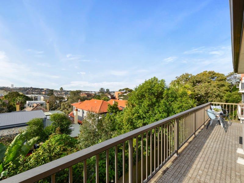 6/41 Francis Street, Bondi Beach, NSW 2026