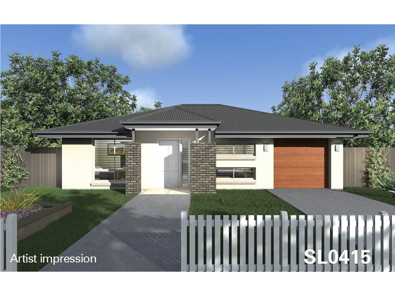 Lot 228 Proposed Road, Wauchope