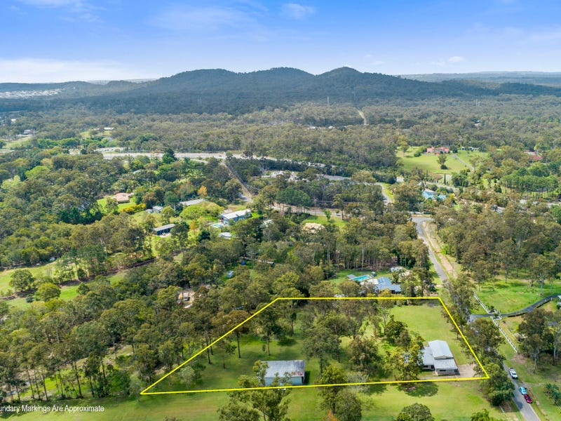 29 Pillinger Road, Rochedale, Qld 4123