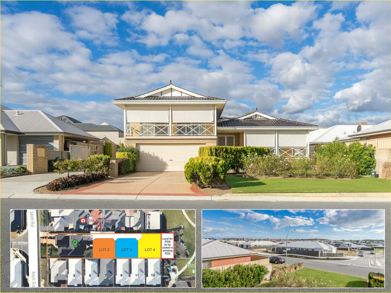 77 Mell Road, Spearwood