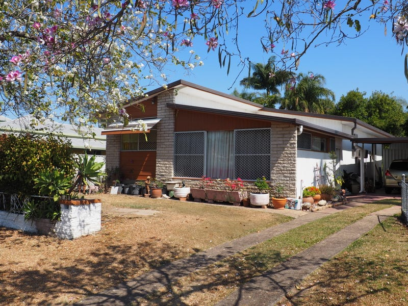 102A Queen Street, Maryborough, Qld 4650