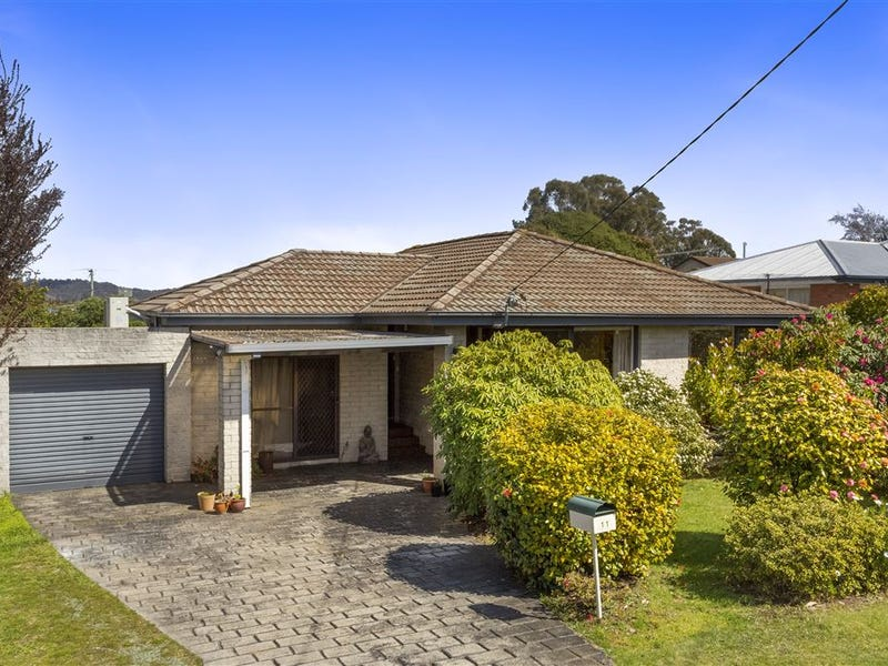 11 Harris Street, Summerhill
