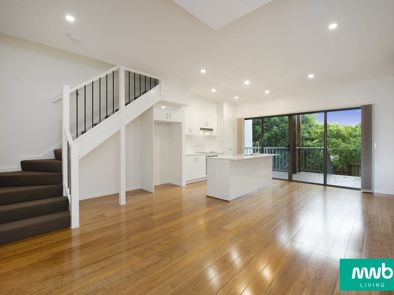 69 boundary rd, Camp Hill