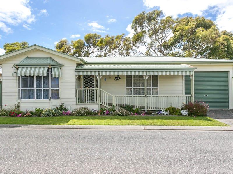 3 Rosetta Village, 1-27 Maude Street, Encounter Bay, SA 5211