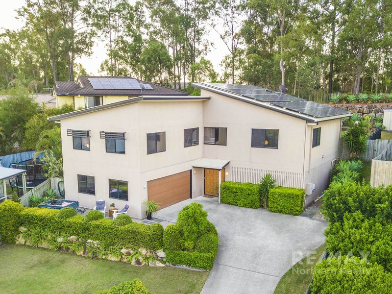 3 Fee Place, Eatons Hill, Qld 4037