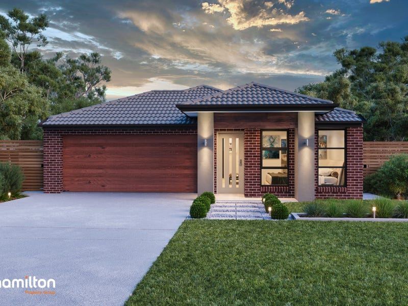 Address available on request, Bacchus Marsh