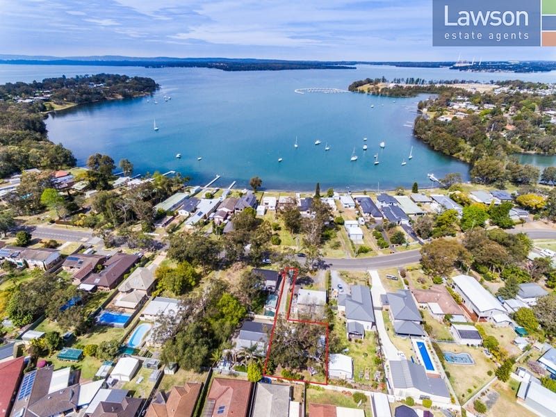 29a Pillapai Road, Brightwaters
