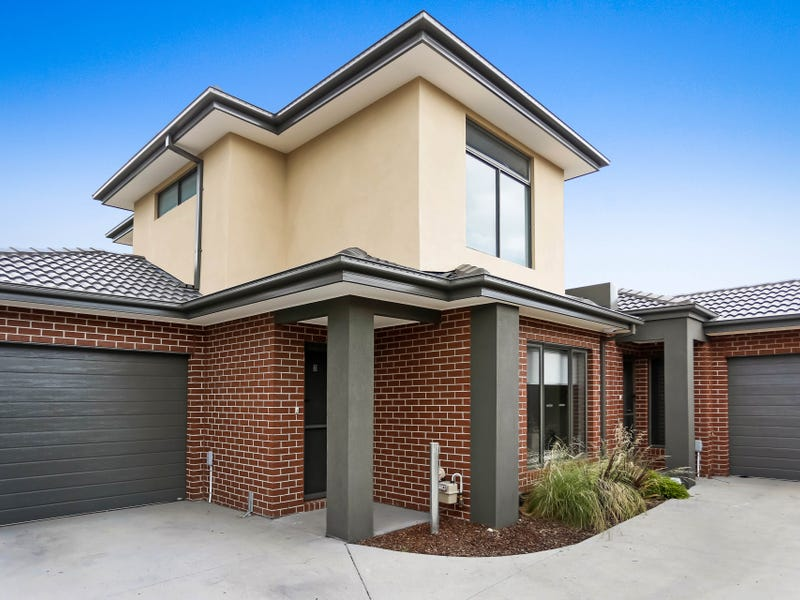 3/109 Cuthbert Street, Broadmeadows