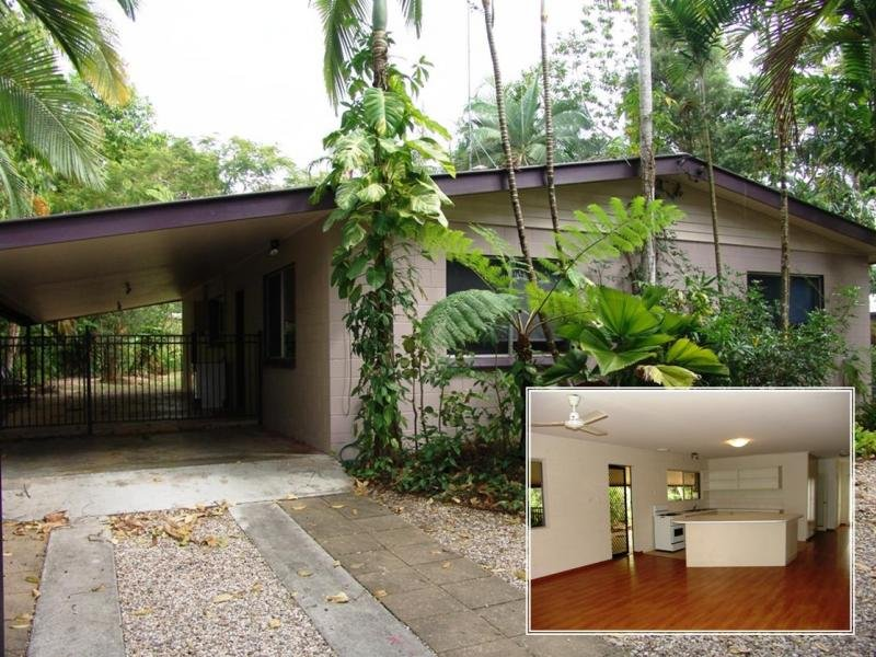 Address available on request, Mossman, Qld 4873